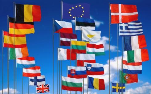 salarii-de-peste-3-000-de-euro-in-strainatate-eures-vine-cu-oferte-de-munca-atractive-pentru-romani