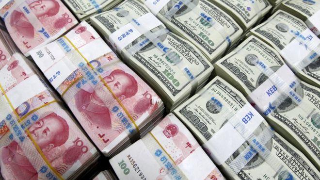 _88146107_yuan.dollar.r