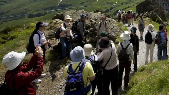 Ungurii-iubesc-Romania--O-treime-din-turistii-straini-sunt-de-origine-maghiara