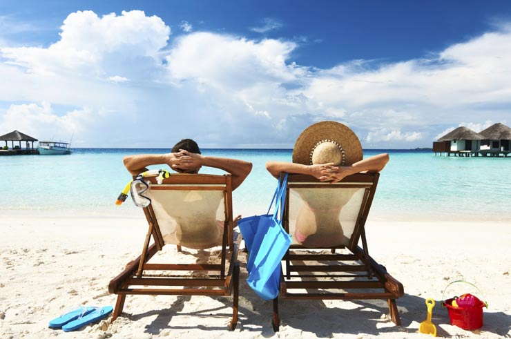 Why-Every-Employee-Should-Have-Unlimited-Vacation-Days