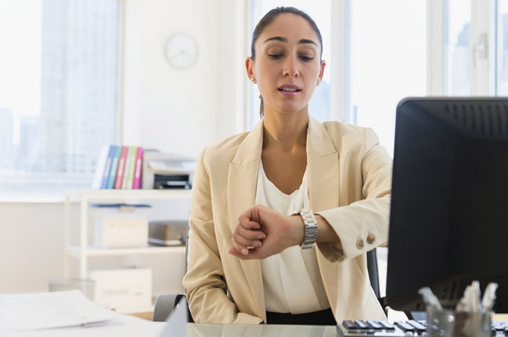 Why-the-8-Hour-Workday-Doesnt-Work