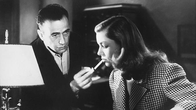 Zu-Zeiten-von-Humphrey-Bogart-hat-Hollywood-das-Rauchen-noch-zelebriert