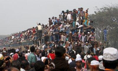bangladesh-malaysia-workers