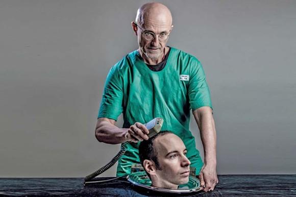 doctor-transplant-cap12547_0