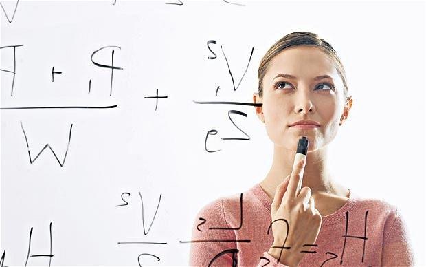 female-intelligence
