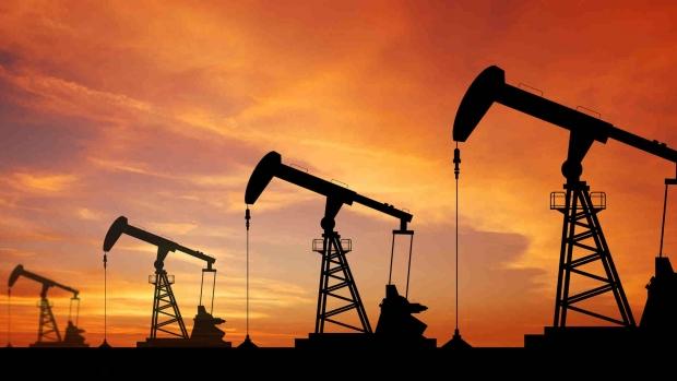 oil_well_art_d0e8499fbec07478_52565900