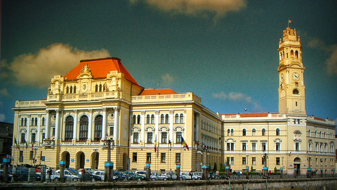 palatul-primariei
