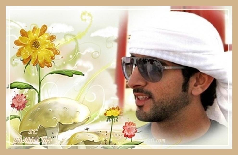 sheikh-hamdan-bin-mohammed-bin-rashid-al-maktoum-fazzaa-13087306-990-648