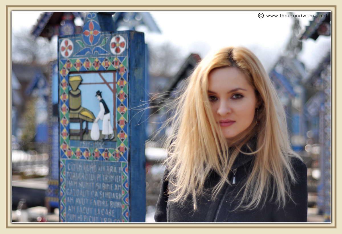 0213_merry_cemetery_sapanta_romania