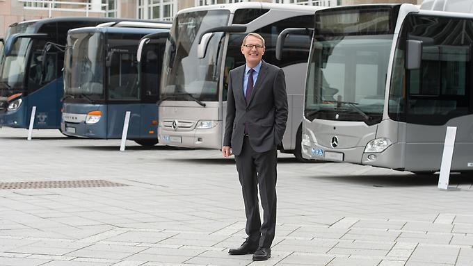 Das-Fernbus-Geschaeft-boomt-das-freut-auch-den-Leiter-der-Bus-Sparte-von-Daimler-Hartmut-Schick