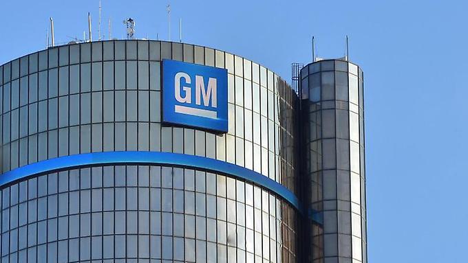 GM-Manager-Mark-Reuss-erklaerte-der-Zukauf-verschaffe-dem-Autoriesen-einen-einzigartigen-technologischen-Vorteil-