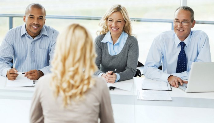 How-to-Ace-the-50-Most-Common-Interview-Questions
