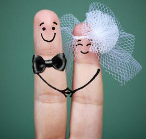 aplicatie-casatorie