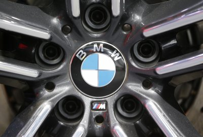 bmw-could-reveal-new-car-today-it-kicks-off-its-100th-birthday-celebrations