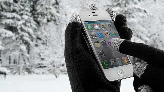 iphone-handschuhe-winter