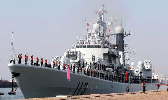nava-china