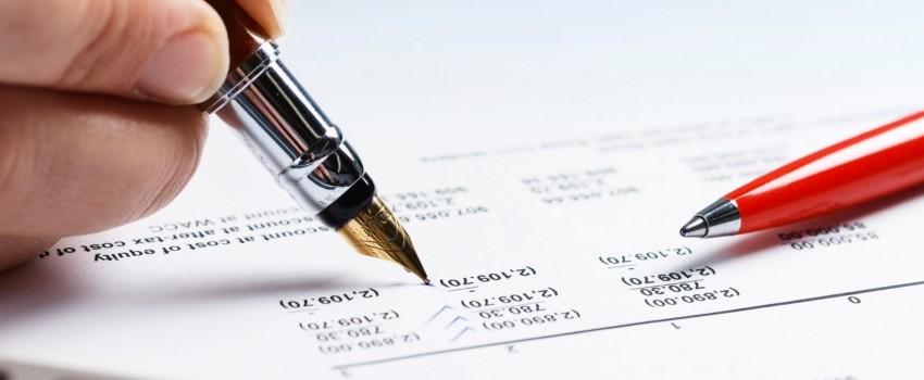 stii-ca-poti-cumpara-programe-informatice-si-sa-obtii-scutire-pe-profitul-reinvestit-afla-cum-de-la-un-expert-contabil-1454999709