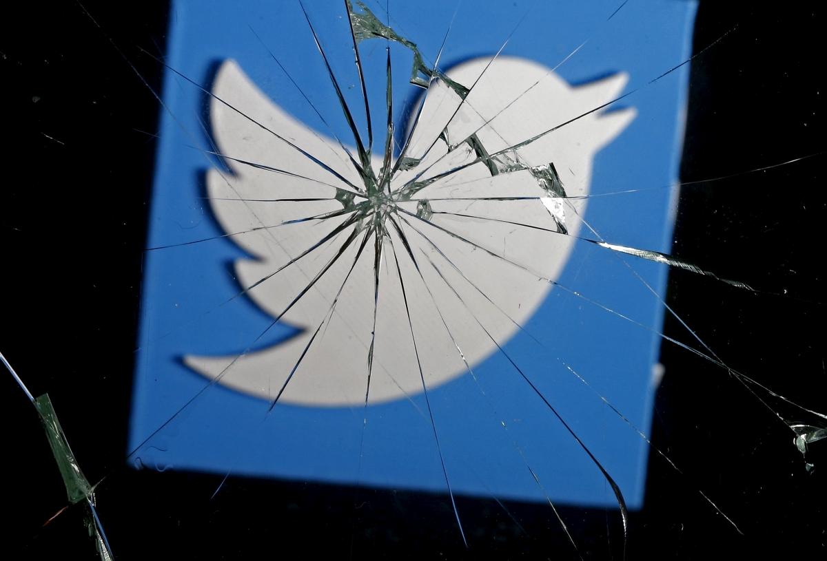 twitter-losing-money