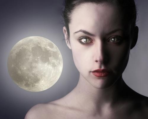 vampir-energretic