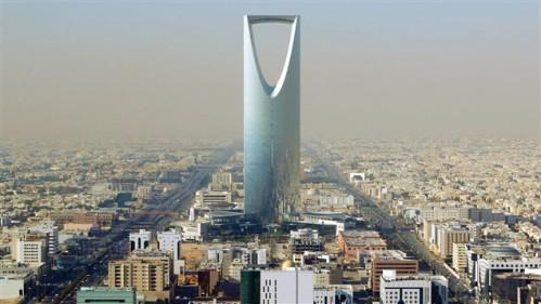 riyad-arabie-saoudite