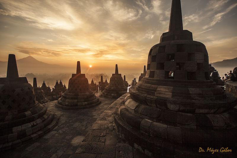 3-Borobudur! copy