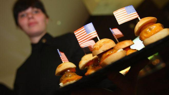 _89611881_us.burgers.g