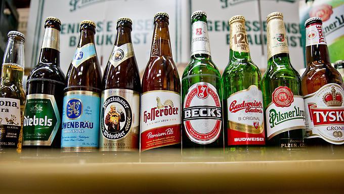 Hasseroeder-Beck-s-und-Budweiser-Womoeglich-kommen-diese-Biere-bald-aus-einem-Haus