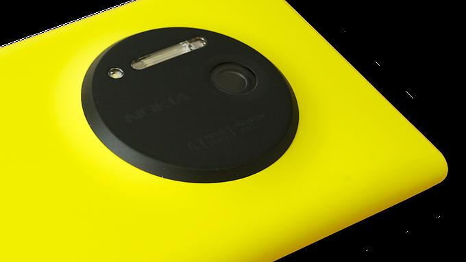 Nokia-Lumia-1020-BG-removed