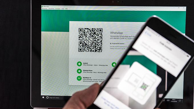 Whatsapp-App-03