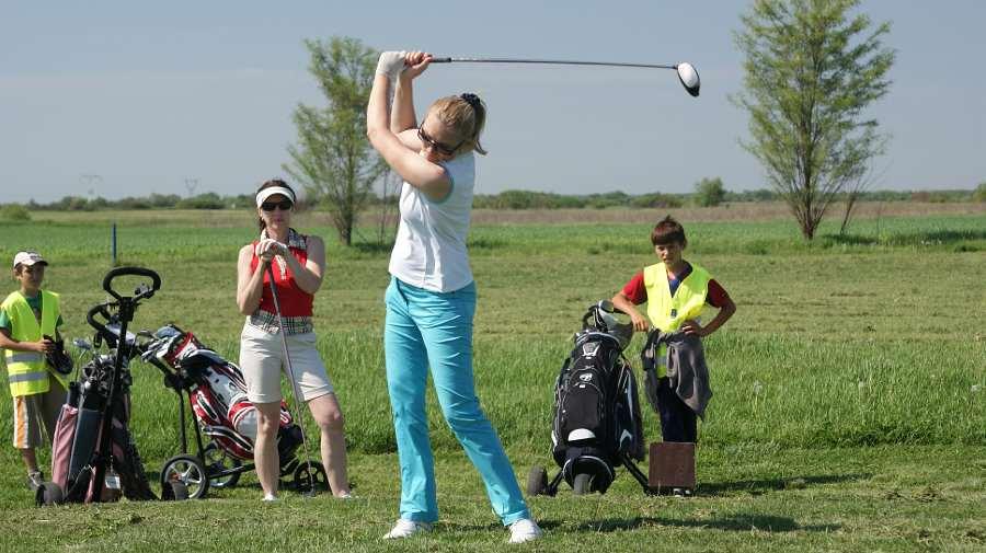 golf-recas