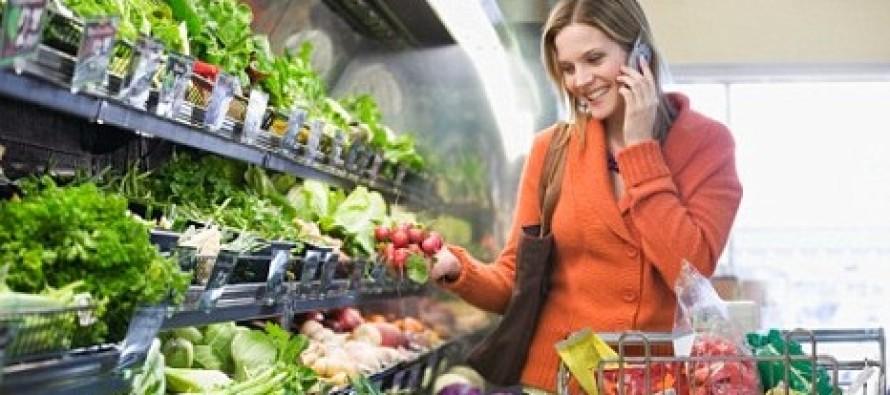 program-supermarketuri-paste-2015-program-carrefour-kaufland-12-aprilie-2015-890x395