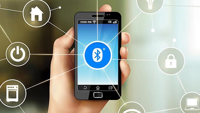 Bluetooth-5-Internet-der-Dinge