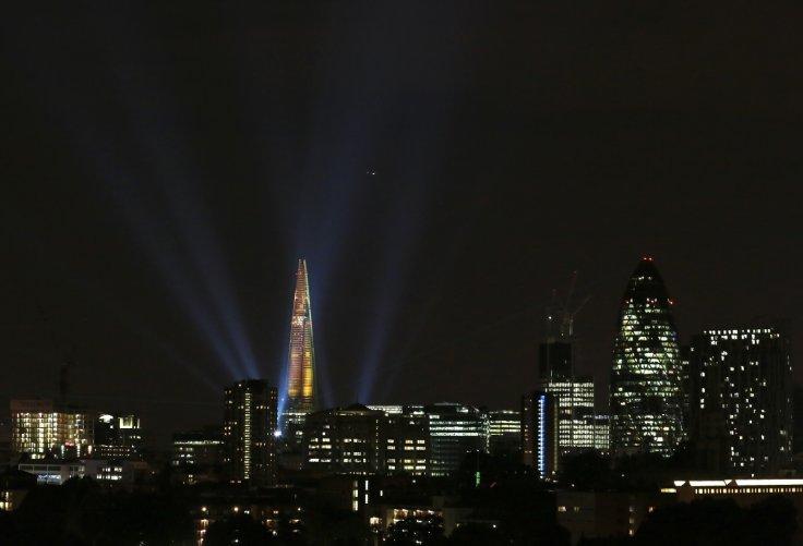 city-london