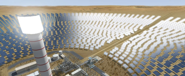 solar-concentrated-solar-power-plant-cgi