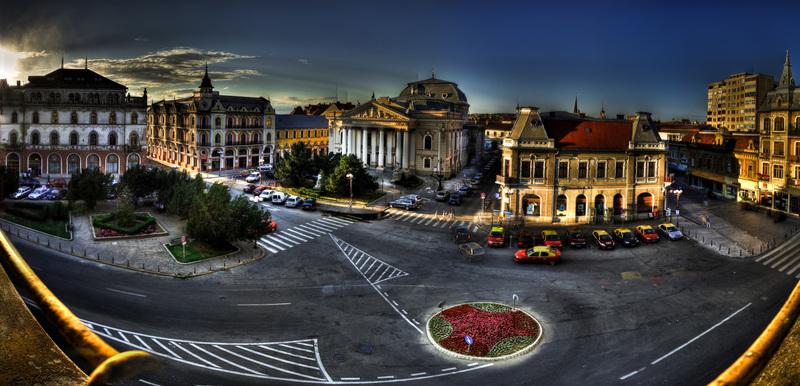 panorama-din-geam
