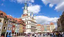 poznan-stare-miasto_557695