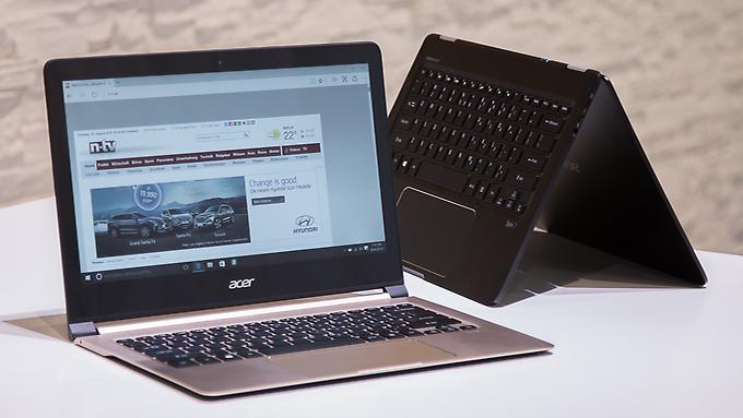 Acer-Swift-7-Spin-7-1