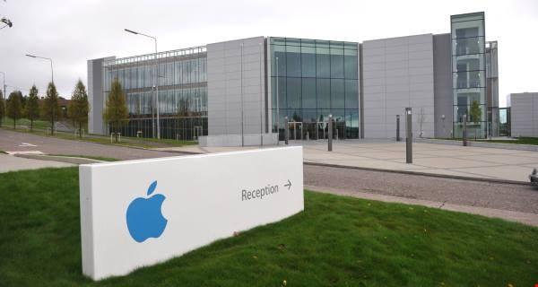 AppleCork2014New_large