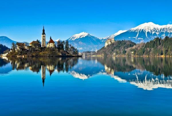 Bled.SloveniaBLOG-600x407
