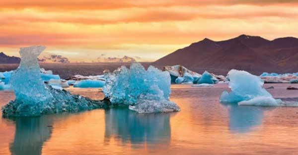 Islanda-2