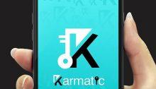 Karmatic