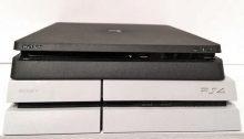 PS4-und-PS4-Slim