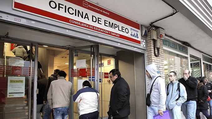 Vorallem-die-Tourismusbranche-sorgt-fuer-neue-Arbeitsstellen-und-weniger-Erwerbslose-bei-den-Arbeitsaemtern