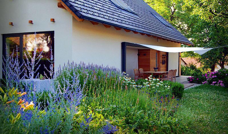 adelaparvu.com-despre-lavanda-in-gradina-lavanda-la-ghiveci-text-Carli-Marian-Foto-Landscape-Slovenia