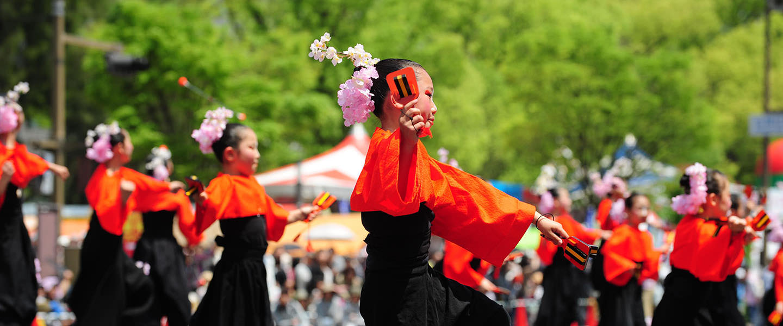 hiroshima_flower_festival_01