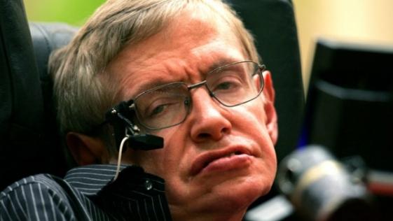 s560x316_Stephen_Hawking