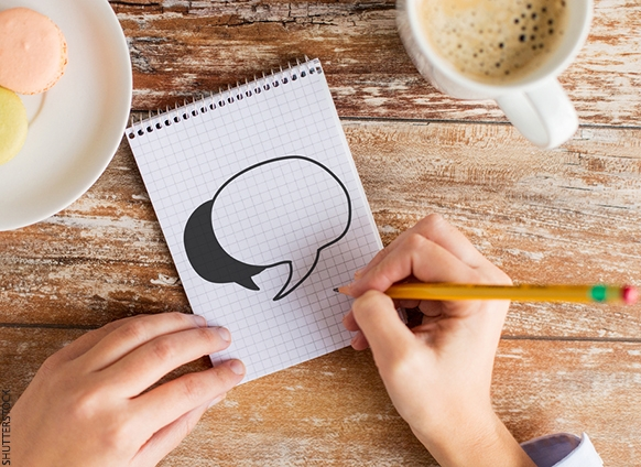 conversationhabits
