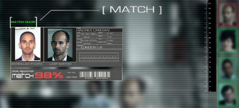 face_recognition_fr_pic3-768x347