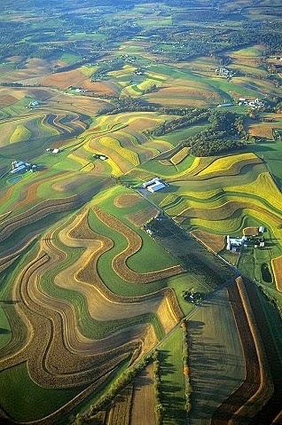 lancaster-county-pennsylvania