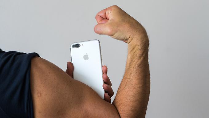 iphone-7-kraftprotz